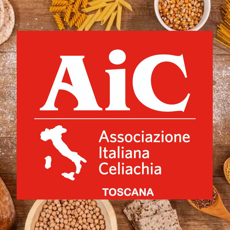 Convegno Associazione Italiana Celiachia