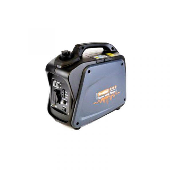 generatore di corrente a benzina1000w caravanbacci