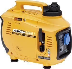 generatore1800w