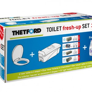 toilet-fresh-up-set