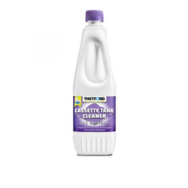 detergente Cassette Tank Cleaner caravanbacci