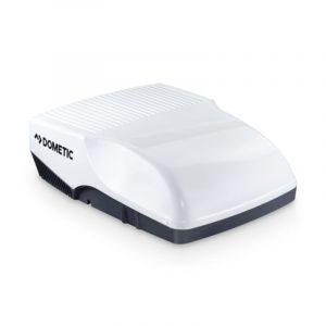 climatizzatore dometic freshjet 2200 caravanbacci
