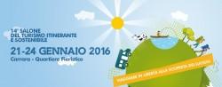 Tourit 2016 e Caravanbacci: libertà di scelta anche negli accessori!