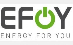 efoy generatore 12 volt metanolo offerta carrara