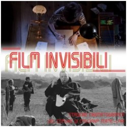 film invisibili guascon teatro