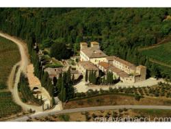 castellodalbola