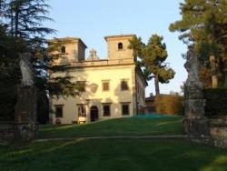 castellodalbola1