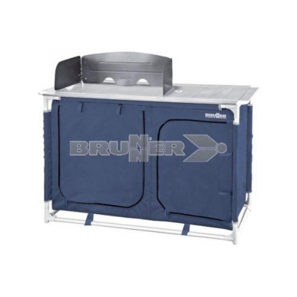mobile cucina jum box ctw caravanbacci