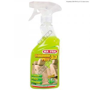 detergente e ravviva pelle ma-fra caravanbacci