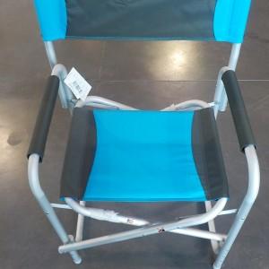 sediaregistanarbonne (1)