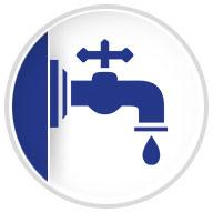 Acqua e Toilette