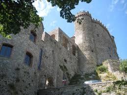 castellofosdinovo