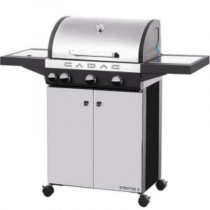 barbecue-stratos-3-caravanbaccil
