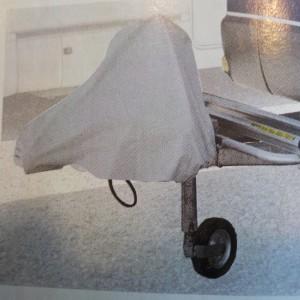 copritimone per caravan e roulotte
