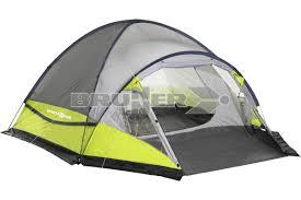 tenda campeggio globo4