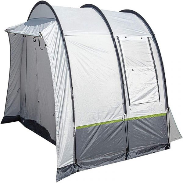 tenda preingresso beyond caravanbacci