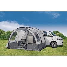 tenda veranda indipendente beyond