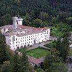 vallombrosa abbazia