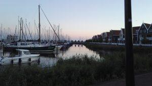 Voledam Olanda