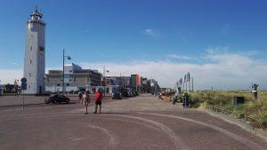 Noordwijk Olanda