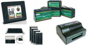offerta speciale pacchetto energia NDS Group