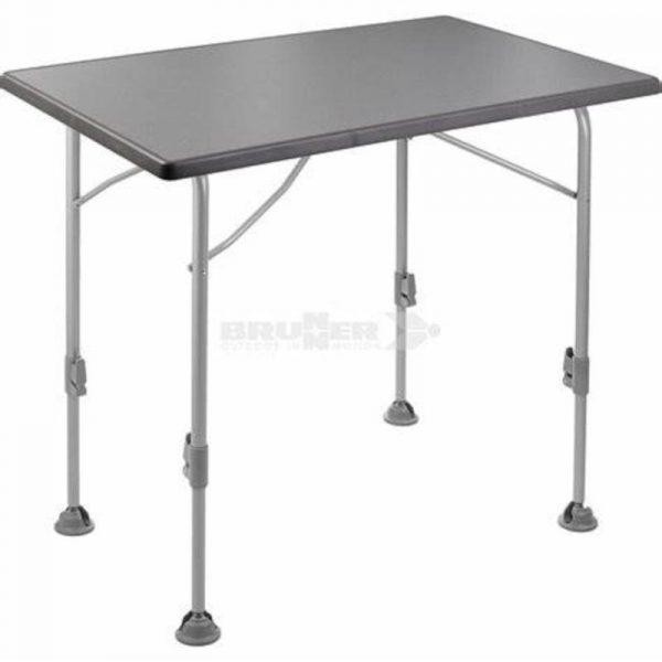 tavolo linear 155 caravanbacci
