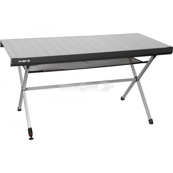 tavolo arrotolabile Axia 4 caravanbacci