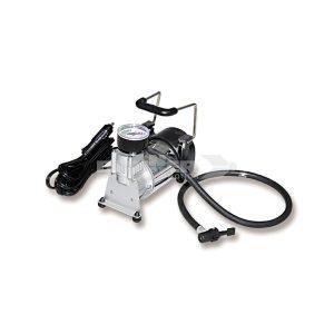 compressor-12v-compressore ad aria