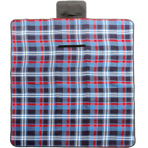 coperta picnic alfresco caravanbacci