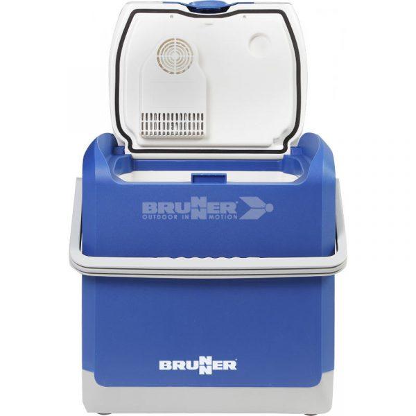 frigo-portatile-polarys-24-caravanbacci.