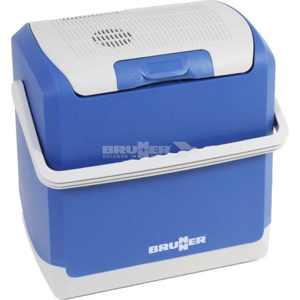 frigo-portatile-polarys-24-chiuso-caravanbacci