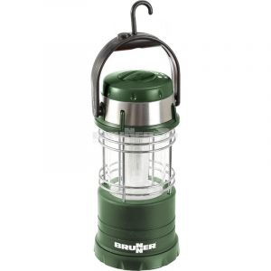 lampada led batteria Lyra caravanbacci
