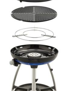 barbecue-Carri-Chef-2-BBQ-Skottel-combo