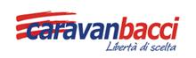 Logo Caravanbacci
