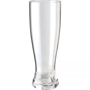 bicchieri-da-birra-weizen PLASTICA DURA brunner