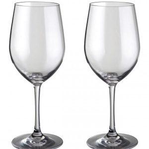 bicchieri vino rosso plastica dura