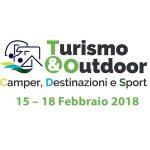 Turismo Outdoor Festival Parma