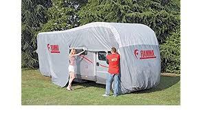 copertura camper Cover premium
