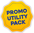 Promo Utility Pack