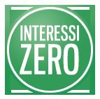 Interessi 0