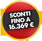 oltre16000euro