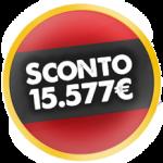 sconto_laika-home