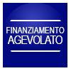 Finanziamento Agevolato