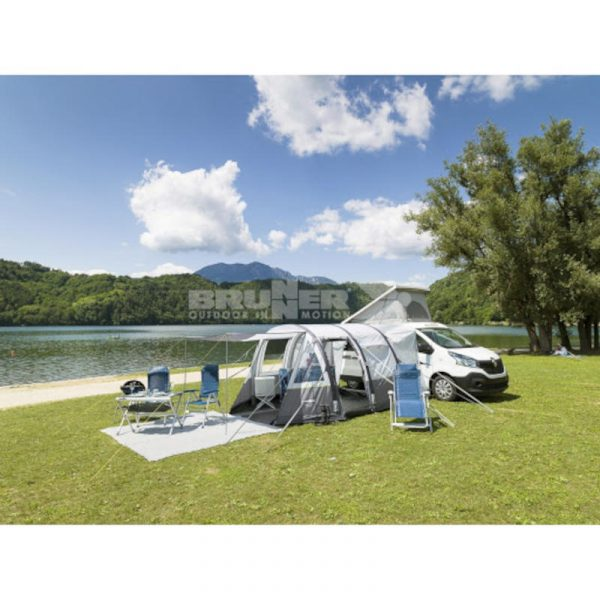 tenda veranda air tech drifter caravanbacci