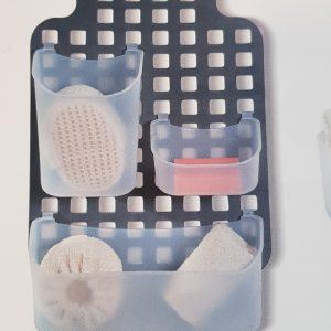 portaoggetti doccia caravanbacci