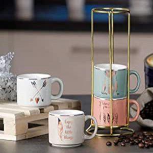 tazzine-caffe-new-bone-china-con-contenitore-caravanbacci