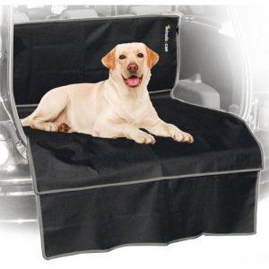 telo protezione auto per cani caravanbacci