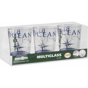 Bicchieri da campeggio | Caravanbacci.com