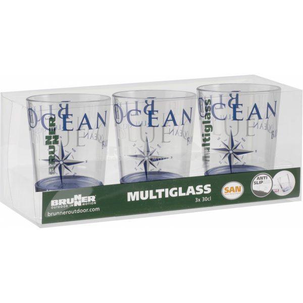 Bicchieri da campeggio   Caravanbacci.com
