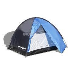 tenda campeggio geos4 brunner